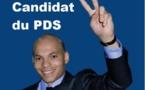 Karim Wade met le cap sur les prochaines élections législatives de 2017