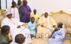 Malaise chez Cheikh Béthio Thioune