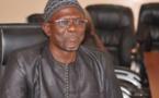 Moustapha Diakhaté, encore lui !