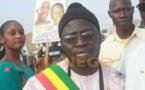Meurtre Fatoumata M. Ndiaye: Sadaga appelle à une marche des élus pour freiner  la spirale de la violence…