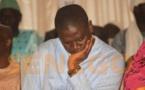 Me Oumar Youm déclaré  » persona non grata  » dans son propre terroir