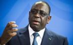 Lamine Ba : «Macky Sall a un problème d'entourage et de conseils»