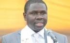 Me Oumar Youm : « A Kolda, les membres de l'Apr ne sont pas unis «
