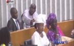 La vidéo de la honte!!! Les députés sénégalais ne servent à rien à part s'insulter