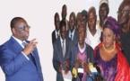 L'audience entre le Pr Macky Sall et l'opposition finalement reportée... La rencontre aura lieu jeudi prochain...Certains leaders opposants réticents...