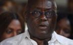 Portrait du nouveau président ghanéen Nana Akufo-Addo, un avocat libéral et persévérant.