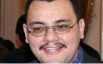 Algérie: le journaliste Mohamed Tamalt meurt en prison