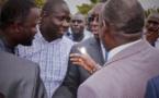 Inscriptions sur les listes: « Ministres et Dg doivent mouiller le maillot… »