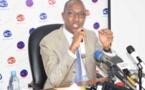 Gouvernement du Sénégal : L'ACT exprime ses regrets et demande des explications