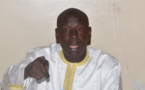 PS : Wilane souffle le chaud, Serigne Mbaye Thiam le froid
