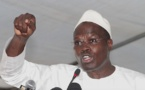Libération de Bamba Fall et Cie, Khalifa Sall sur le pied de guerre.