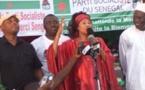 Présentation d'une liste parallèle par le maire de Dakar aux prochaines Législatives : le PS hésite à sanctionner Khalifa Sall et Cie