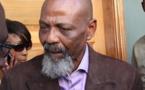 Pape Sambou Mboup, PDS : « Karim ne pourra pas se présenter en 2019 ; il n'est même pas libre de ses mouvements… »