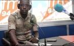 Revue de Presse du Mercredi 18 Janvier 2017 Avec Mamadou Mouhamed Ndiaye