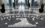 La CIA publie en ligne 12 millions de pages de documents déclassifié