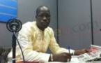 Revue de Presse du Jeudi 19 Janvier 2017 Avec Mamadou Mouhamed Ndiaye