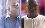 Xalass avec Mamadou M. Ndiaye et Ndoye Bane du Jeudi 19 Janvier 2017