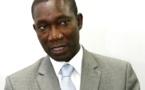 """Me Amadou Sall: """" Macky Sall a décidé d'attaquer frontalement le Pds, avec l'appui de militants tapis dans l'ombre..."""""""