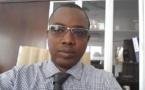SOUPÇONNANT ABOU LO DE VOULOIR PARRAINER DES FRUSTES DU REGIME AMADOU KANE DIALLO RECADRE SON ANCIEN «RIVAL»