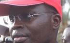 Médina: Khalifa Sall et Cie dans la rue pour réclamer la libération de Bamba Fall