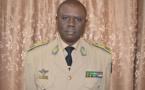 Portrait : Ce que vous ne saviez pas sur le Général François Ndiaye