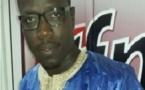 Revue de Presse du Lundi 23 Janvier 2017 Avec Mamadou Mouhamed Ndiaye