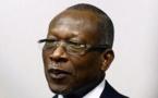 Benin: autorisation partielle des prières de rue