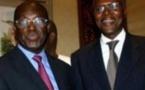 Djibo, Niasse, Dansokho, Tanor… : «Nous ne sommes pas des vieillards»