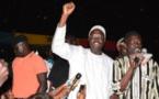 Présidentielle 2019: PS Dagana claque la porte de BBY pour soutenir Khalifa Sall