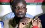Situation économique du pays:Ousmane Sonko met tout sur le dos du Président Macky Sall