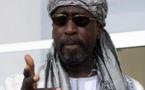 Législatives 2017: Macky dresse Abdoulaye Makhtar Diop contre Khalifa Sall