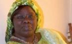 Sokhna Dieng Mbacké : «Les Sénégalais sont désespérés»