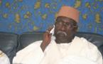 POUVOIR ET OPPOSITION  Serigne Mbaye Sy Mansour invite la classe politique à privilégier l'intérêt national
