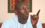 Abdoulaye Wilane à Barthélémy Dias : «Ce type est impoli»