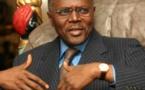 La surprenante révélation sur Ousmane Tanor Dieng