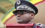 La Police Sénégalaise Parle (Omar Mal Dg Police Nationale)