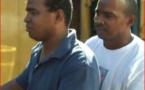 L'histoire dramatique et le calvaire des jumeaux maudits à Madagascar (vidéo)