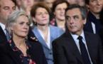 Que risque maintenant François Fillon?