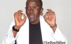 Yakham Mbaye : « Khalifa Sall raconte des sornettes »