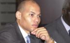 Karim Wade affine sa stratégie de retour