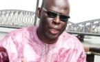 Vidéo-«Baay Djibo Ka, tanta Awa Ndiaye ak tanta Innocence Ntap coûtent 1,1 milliard»