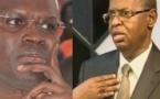 Affaire Khalifa Sall: Sidy Lamine Niasse parle « Khalifa n'est pas en prison parce que… »