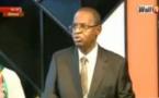 Sidy Lamine Niass répond au procureur de la république