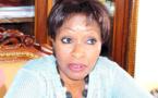 Campagne de dénigrement: Awa Ndiaye sort ses dents contre Mody Niang et Cie
