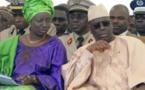"""Gouvernance institutionnelle: """"Au Sénégal, on a comme l'impression que le parti au pouvoir a privatisé l'État"""", El H. Mansour Samb"""