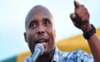Barthelemy Dias : « Le Premier ministre ment »