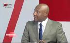 Bathélémy Dias « j'ai combattu Abdoulaye Wade mais je suis désolé, Karim Wade n'était pas le… »