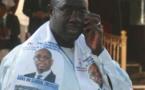 Meeting de Khadim SAMB à Diourbel : la polémique enfle