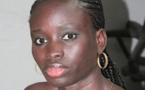 Thérèse Faye Diouf tacle Barthélémy Dias : « Son comportement n'honore pas la jeunesse Sénégalaise »