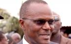 Présidentielle 2019 : Tanor Dieng vote Macky